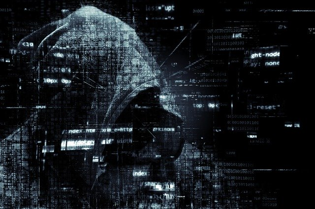 Niste hackeri din Coreea de Nord au vizat evadatii prin niste aplicatii Android infectate
