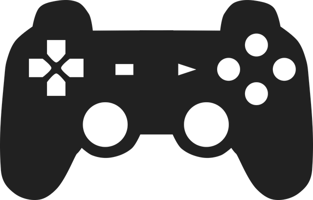 Seful PlayStation al Sony indica o reinviere a consolelor portabile