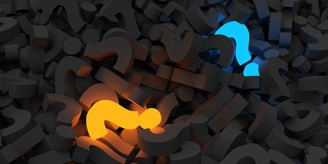 Sesiune Q&A 6 - De ce raspund fix la cate 6 intrebari