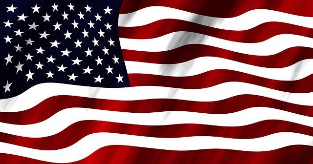 Statele Unite avertizeaza ZTE sa nu-si repete greseala