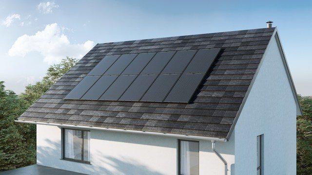 Unde lanseaza Nissan propriul sistem de energie solara pentru locuinte