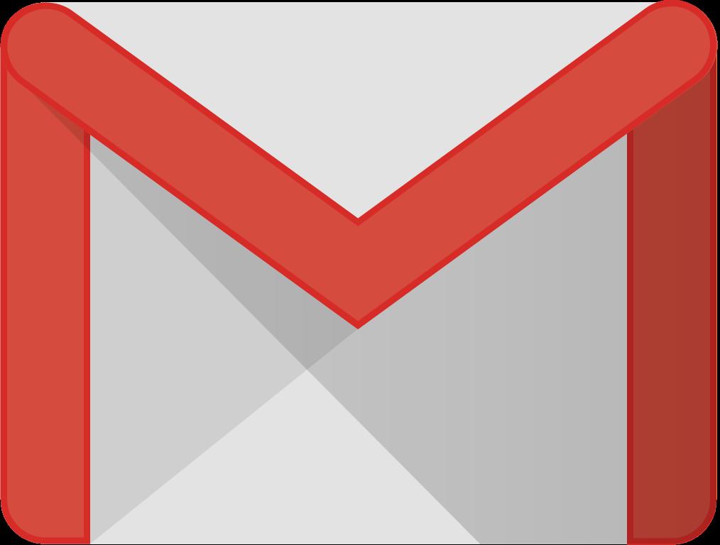 Vechiul design Gmail va fi abandonat de Google