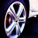 Cand se va lansa serviciul de sharing de masini electrice al VW