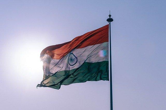 Carei solicitari a guvernului Indiei ar putea ceda Apple