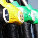 Cata benzina au furat niste hackeri in Detroit, Statele Unite