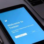 Cate conturi a suspendat Twitter in doar doua luni