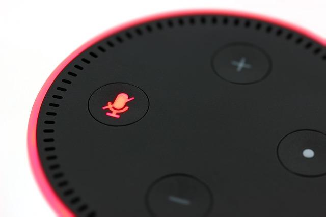 Ce accente nu inteleg asistenti virtuali ca Alexa si Google Assistant