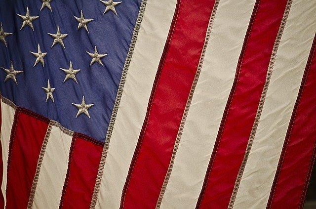Ce amenda trebuie sa plateasca ZTE pentru a scapa de interdictia Statelor Unite