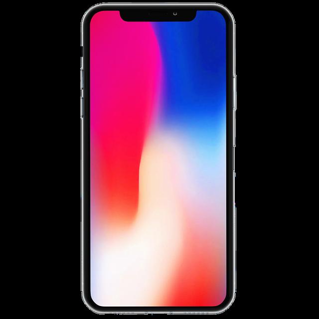 Ce aplicatie importanta a primit suport pentru bretonul lui iPhone X