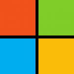 Ce caracteristici noi primeste Windows Notepad dupa multi ani