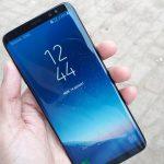 Ce imbunatatiri primeste Samsung Galaxy S8 cu cel mai nou update