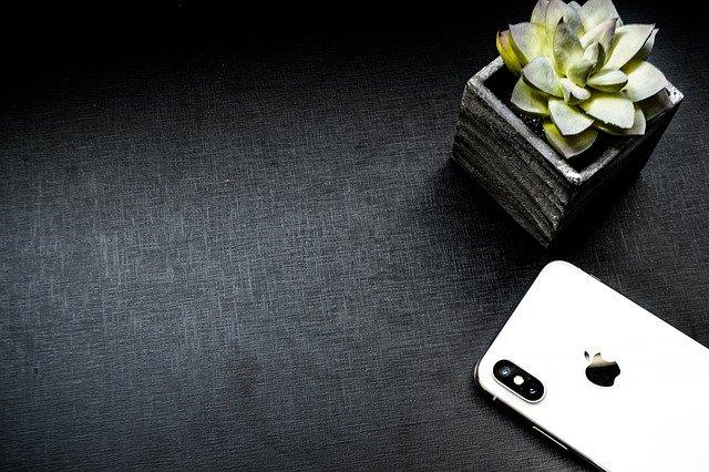 Ce numar dezamagitor de iPhone-uri ar fi vandut compania Apple in India