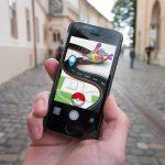 Ce pedepse are acum Niantic pentru trisorii jocului Pokemon GO