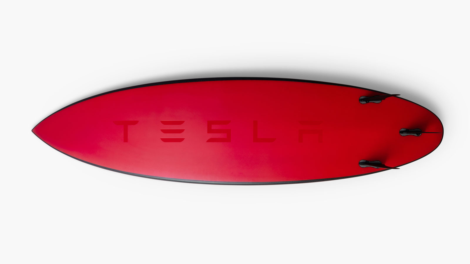 Ce pret are prima placa de surf a Tesla