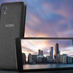 Ce pret are probabil cel mai ieftin smartphone Android GO al Alcatel