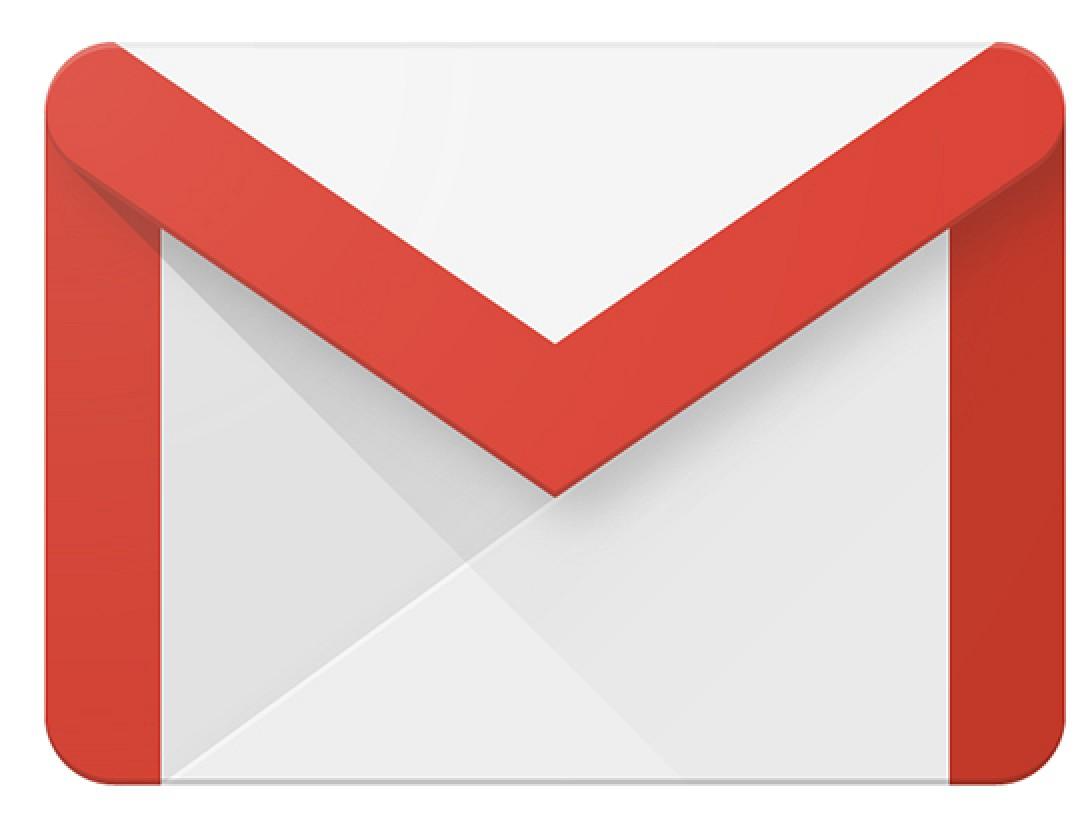 Cine are permisiunea sa-ti scaneze si sa-ti vada e-mailurile de Gmail