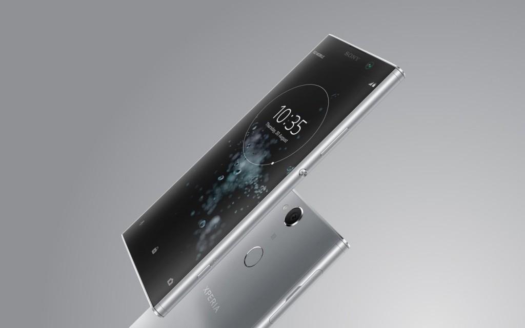 Cu ce tehnologii audio vine smartphone-ul Sony Xperia XA2 Plus anuntat oficial