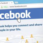 Cum ar putea ajuta AI compania Facebook sa opreasca stirile false
