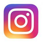 Cum imbunatateste Instagram autentificarea in doi pasi nu chiar sigura