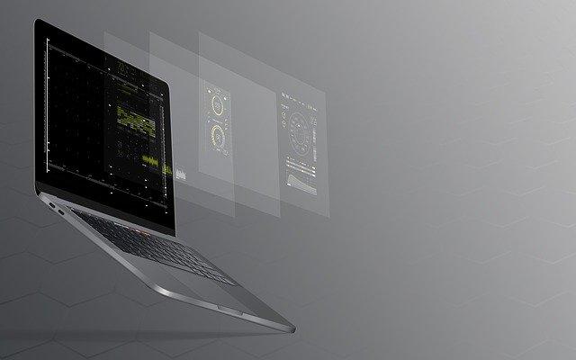 Cum rezolva Apple problema limitarii procesorului lui MacBook Pro 2018