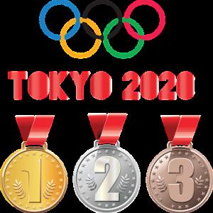 Cum vor fi alimentate Jocurile Olimpice din 2020 din Tokio folosind 100% energie regenerabila