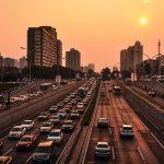 De ce China va incepe sa eticheteze masinile cu RFID