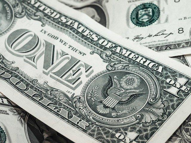 De ce IBM lucreaza la o moneda virtuala legata de dolarul american