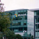 De ce Microsoft vrea ca recunoasterea faciala sa fie reglementata