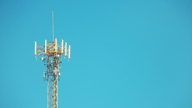 De ce Verizon nu va mai activa telefoane dotate cu cel mult 3G
