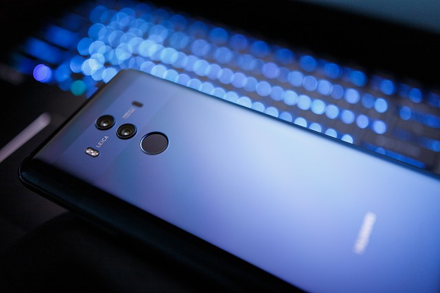 De ce compania Huawei nu crede ca va primi sanctiuni de la Statele Unite