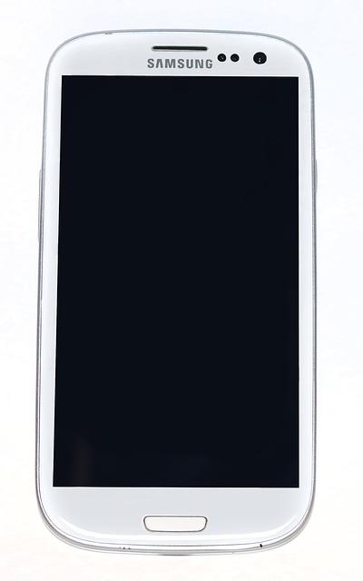 De ce vanzarile lui Galaxy S9 ar putea fi cele mai reduse de la Galaxy S3