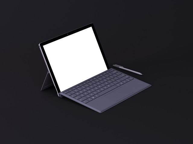 De ce viitoarea tableta Surface ar putea fi mai ieftina