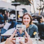 De ce viitorul tau smartphone ar putea avea camera de 48MP