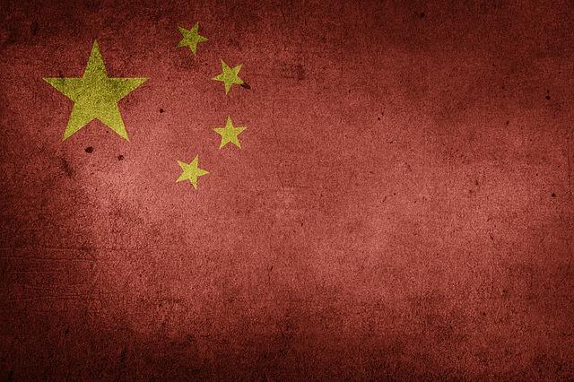 Facebook este blocat in China, dar de ce compania si-a deschis filiala acolo
