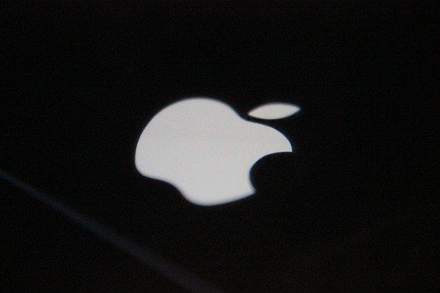 In legatura cu care producator de modemuri este indecisa Apple