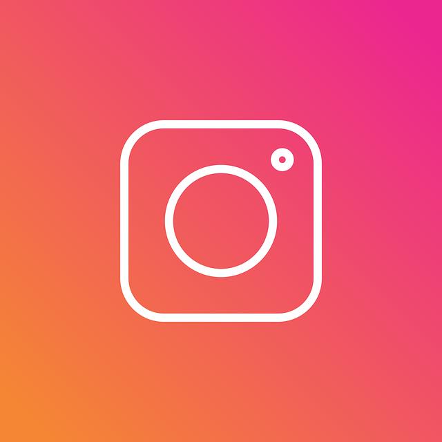 Motivul posibil pentru care Instagram a ajuns la un numar urias de utilizatori