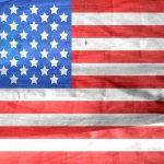 ZTE ajunge la un acord cu Statele Unite pentru ridicarea interdictiei
