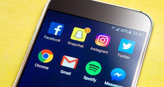 Cand se va inchide serviciul Snapcash al Snapchat