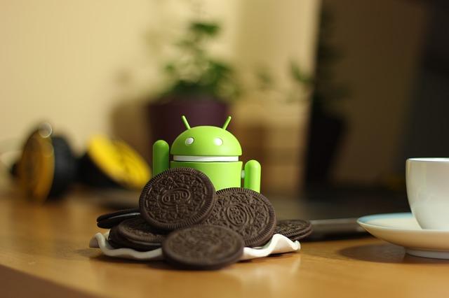 Care e versiunea Android cea mai utilizata si cat la suta dintre dispozitive ruleaza Oreo