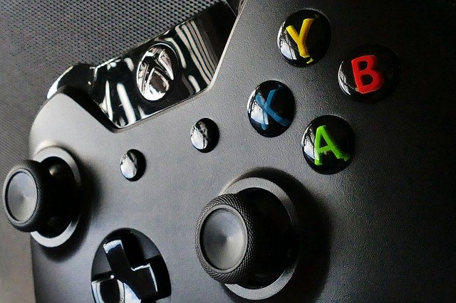 Ce alt dispozitiv s-ar putea lansa cu noul Xbox al Microsoft