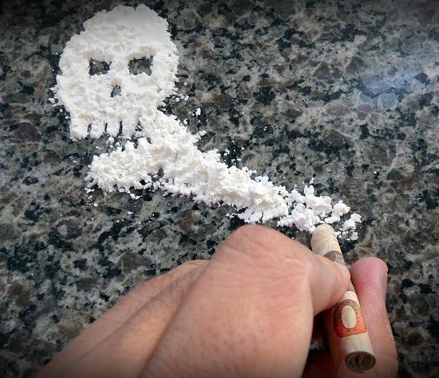 Ce dispozitive foloseste guvernul Columbiei pentru distrugerea culturilor de cocaina