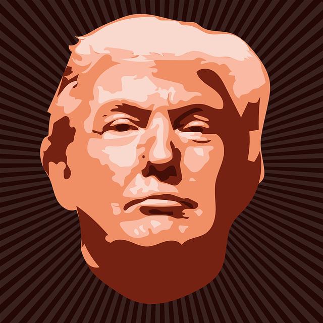 Ce dispozitive interzice Donald Trump pentru guvernul Statelor Unite