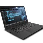Ce pret au ThinkPad P1 si P72 - laptopuri de mare performanta de la Lenovo