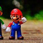 Ce site-uri a dat in judecata Nintendo si pentru ce