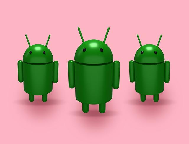 Ce va tine minte noul Android 9.0 Pie
