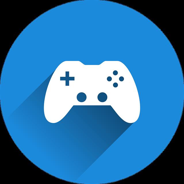 Cum impiedica Valve vanzarea de lucruri in-game contrafacute pe Steam