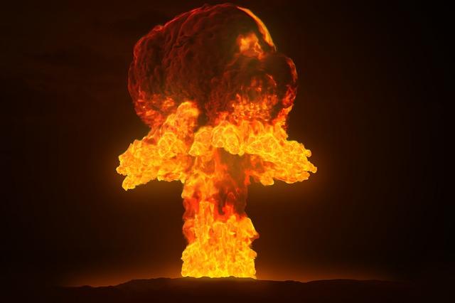 Cum recreeaza niste elevi japonezi Hiroshima dupa bomba nucleara