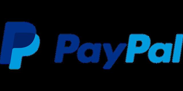 Cum si-a imbunatatit PayPal aplicatia mobila