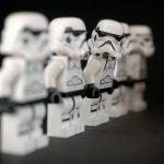 De ce filmele Star Wars originale nu vor aparea pe serviciul de streaming al Disney