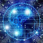 De ce s-a creat un sistem AI care identifica programatorii dupa codul lor